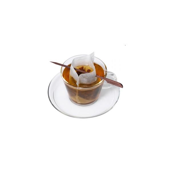 Filtre à thé Finum