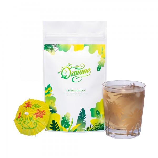 Lemon Glass*