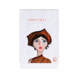 Thé Christmas