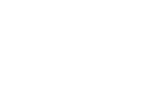 Les jardins d'Osmane